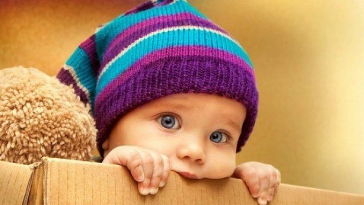 Çocuğumu Hangi Uzman Görmeli? Pedagog, Çocuk Psikoloğu, Çocuk Psikiyatristi?